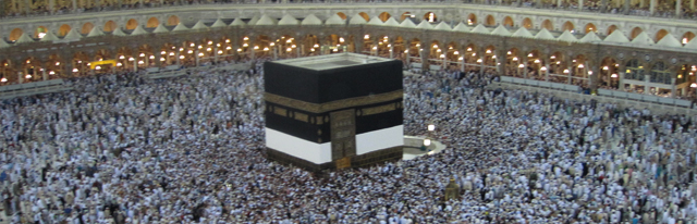 compare hajj packages